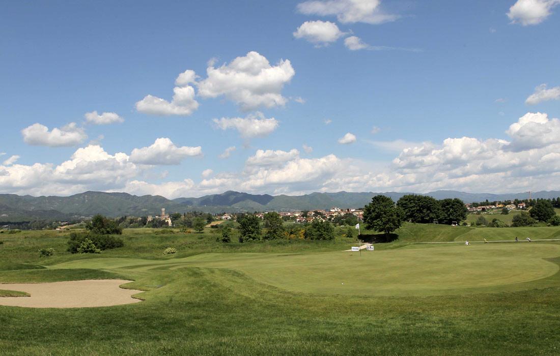 Toskana florenz italia golf tours for Designhotel florenz