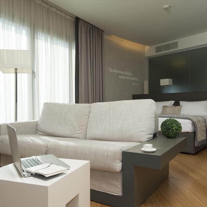 Terme di Galzignano Hotel & Spa