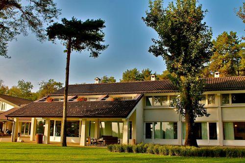 Golfreise Italien Golfpaket Golf Ferien Reisen Golfhotel Städtereise Geheimtip authentisch preiswert Como Comer See Golf Club
