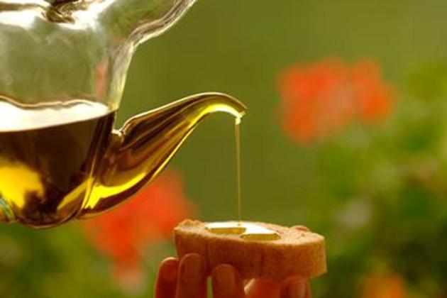 Entdecken Sie mit uns die Geheimnisse des Olivenöls.