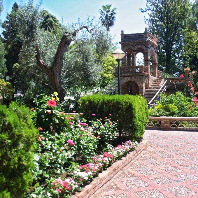 unvergessliches Taormina