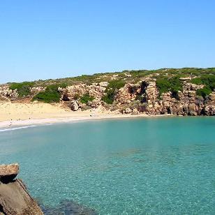 Sizilien bietet Strand, Gastronomie, Kultur und Golf