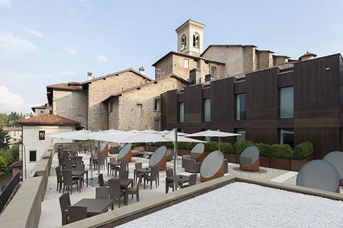 Golfreise Italien Golfpaket Golf Ferien Reisen Golfhotel Städtereise Geheimtip authentisch edel Luxus Mailand Wochenende