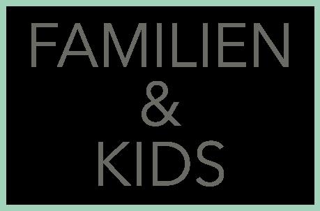 Golfreise Italien Golfpaket Golf Ferien Reisen Familienhotels Kinderfreundlich Kids club Kinderbetreuung Golfhotels