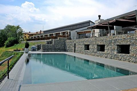 Gourmetreisen Italien Feinschmecker Golfpakete Ferien Modena