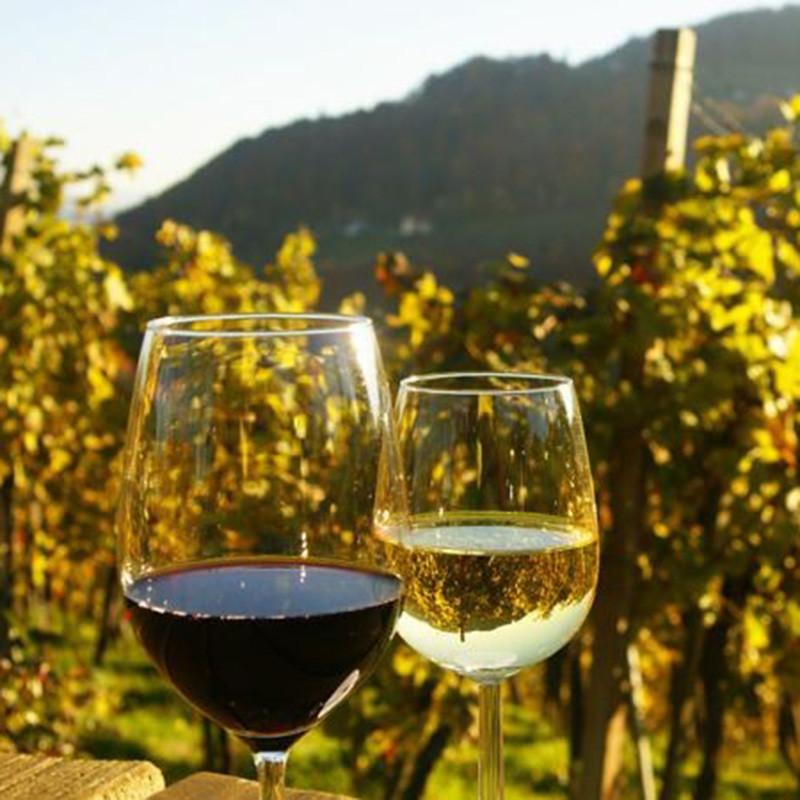 Gastronomie spielt im Veneto eine große Rolle