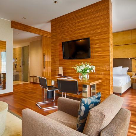 Elegantes Resort