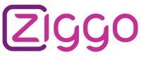 alles over Ziggo