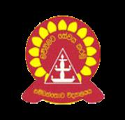 RCM, Hambantota