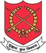 Army War College, MHOW, India