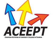ACEEPT Logo