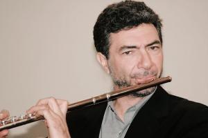 Home page di Carlo Tamponi