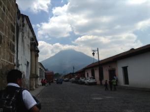 アンティグア, グアテマラ, antigua, guatemala