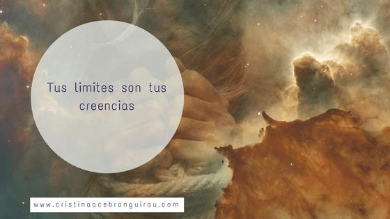 Canalización de Uriel sobre cómo nos limitan nuestras creencias y pensamientos
