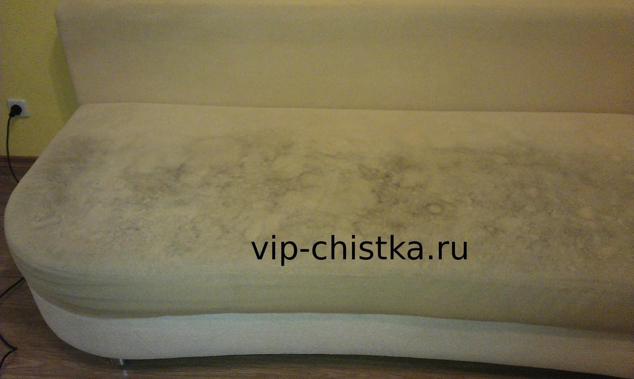 Домодедово чистка на дому мебели цена