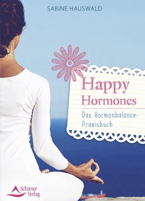 Happy Hormones Praxisbuch