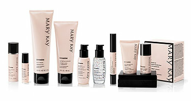 Quelle: Mary Kay