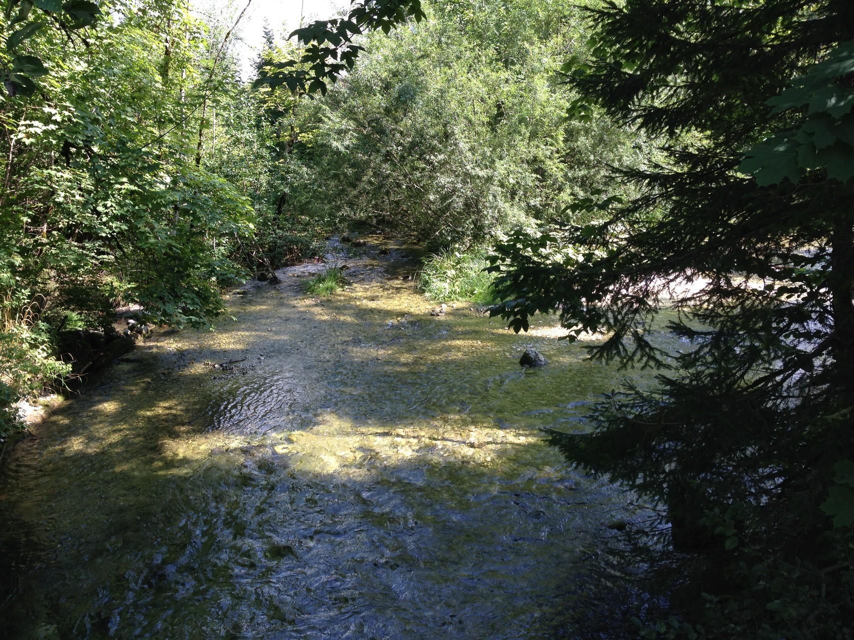 Tauplitz und Umgebung