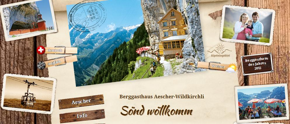 Bild: www.aescher-ai.ch