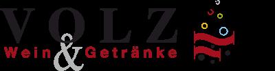 Getränke Volz – wir sorgen für Erfrischung im Raum Stuttgart