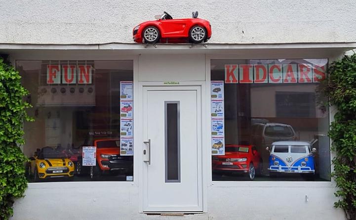 Vermietung/Verkauf/Kinderauto/Kinder Elektroauto/Kinderautos/Kinder Elektroautos/Kinder Fahrzeuge/