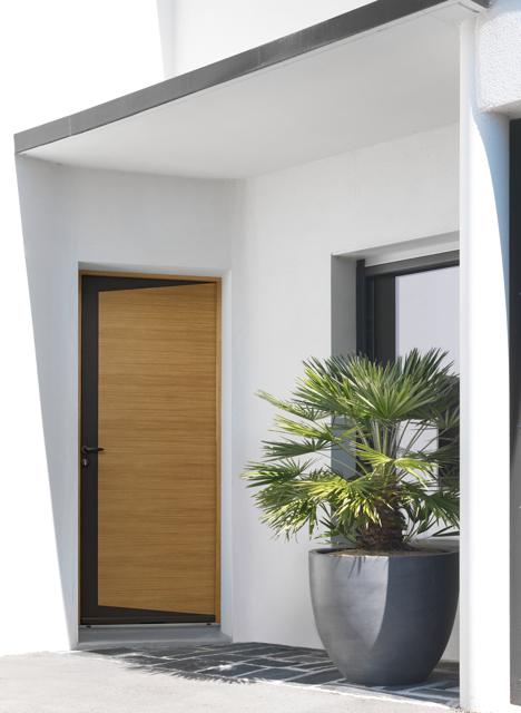 Doors Collection - KparK