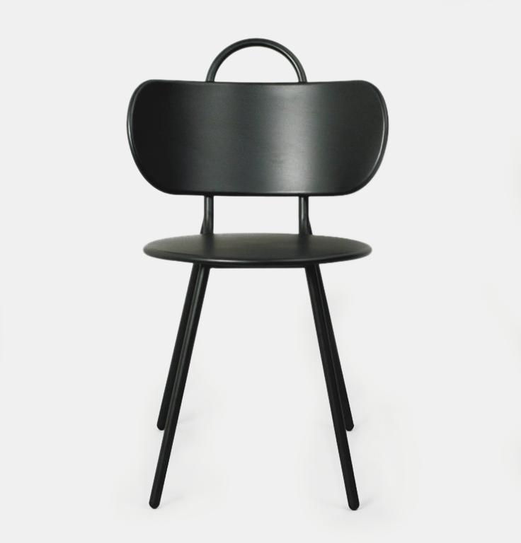 La chaise SWIM