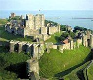 Kultur (Dover Castle)