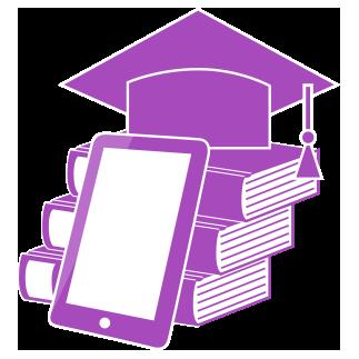 Studien- und Ausbildungsorte Diakon*in