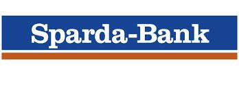 Sparda-Bank Lahnstein