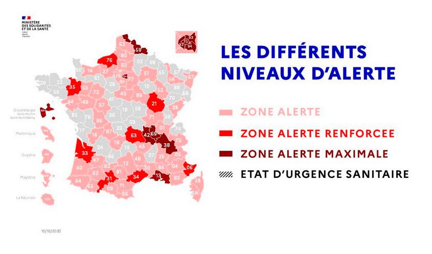 Quelle: Solidarites-sante.gouv.fr// Stand 10.10.