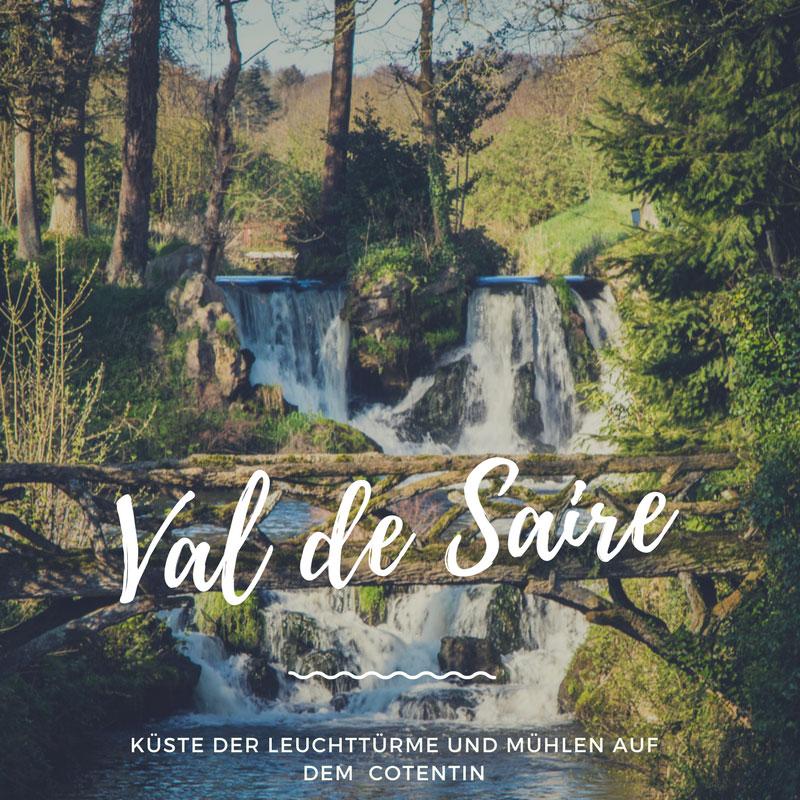 Val de Saire
