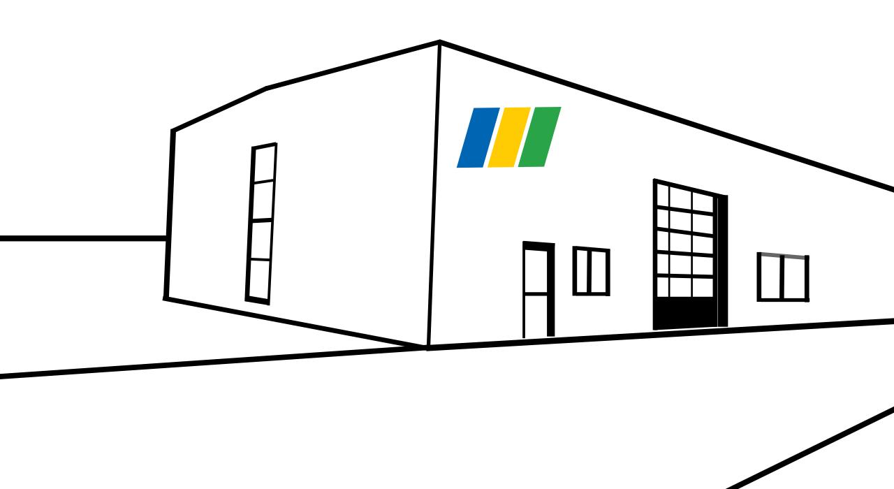 ihr maler r mer in gersthofen bei augsburg google site. Black Bedroom Furniture Sets. Home Design Ideas