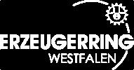 Mitglied im Erzeugerring Westfalen e. V.