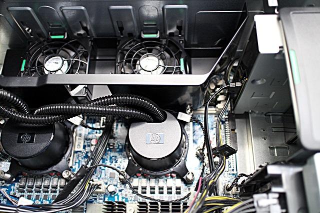 アルミニウム 冷間鍛造 切削加工 パソコン