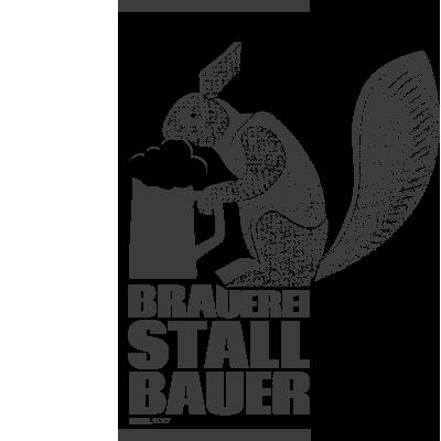 Brauerei Stallbauer, Bierbrauer Dominic Stallbauer, Stallbauer Hell, Stallbauer Weisse, Stallbauer Pils, Wiesenwelt, Benno Wieser GmbH & Co. KG, Hofgewerbe, Wiesmühl a.d. Alz, Engelsberg