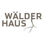 Wälderhaus Hamburg
