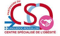 CSO Centre Spécialisé Obésité CHRU Montpellier