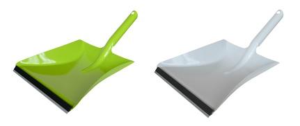 Kehrschaufel kaufen | Fußabtreter Besen Bürsten