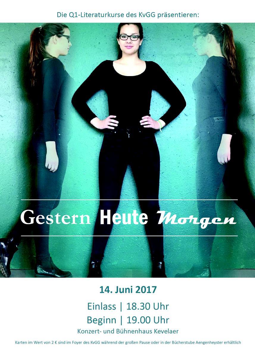 Plakat_Literaturaufführung
