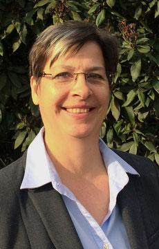 Christina Diehr