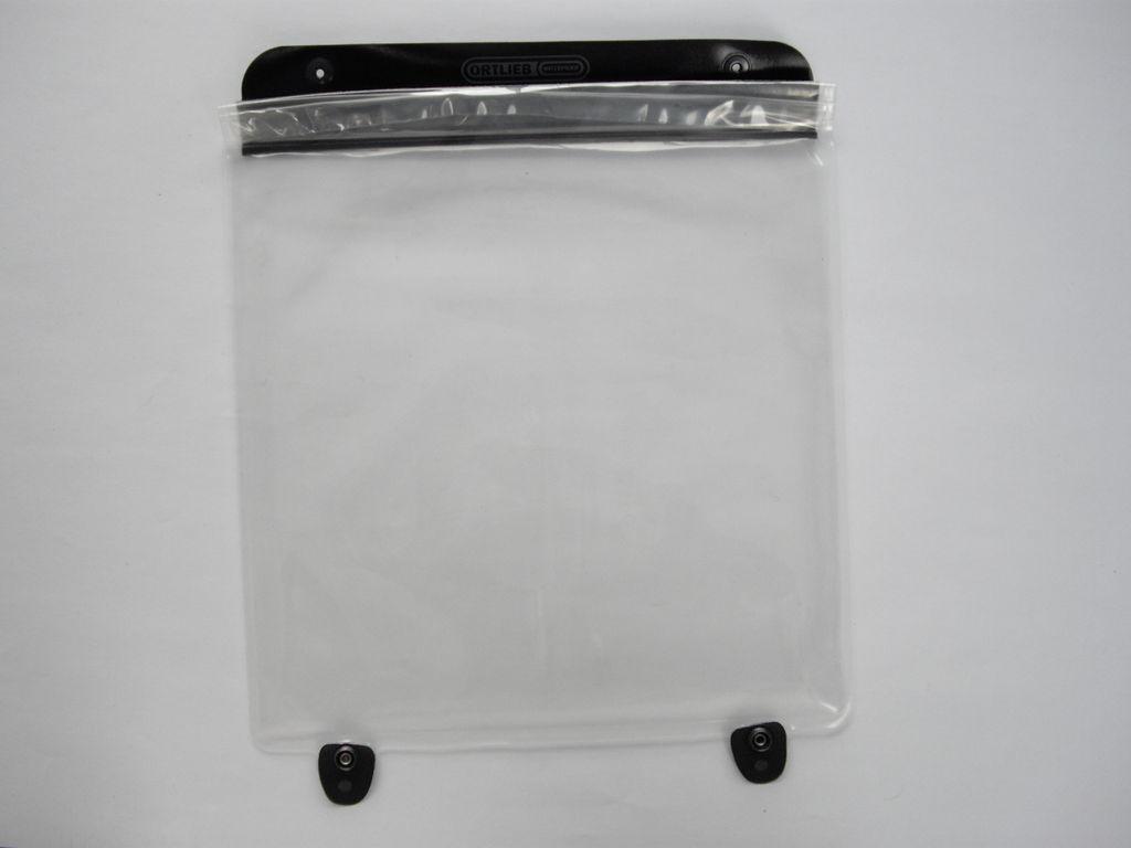 Kartentasche - Ortlieb - 80 g