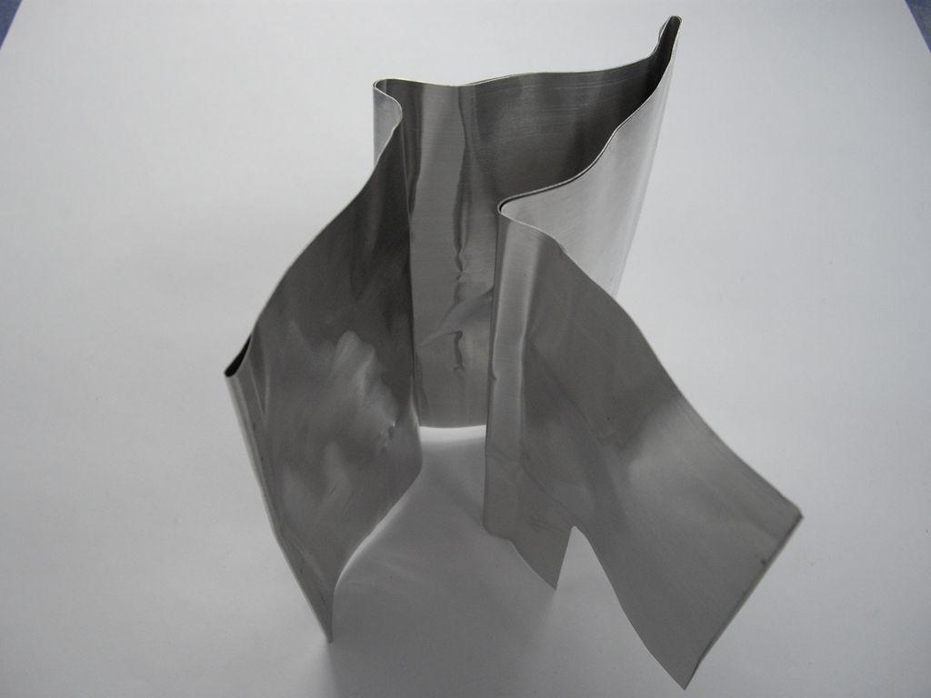 Windschutz für Primus Kocher - 41 g