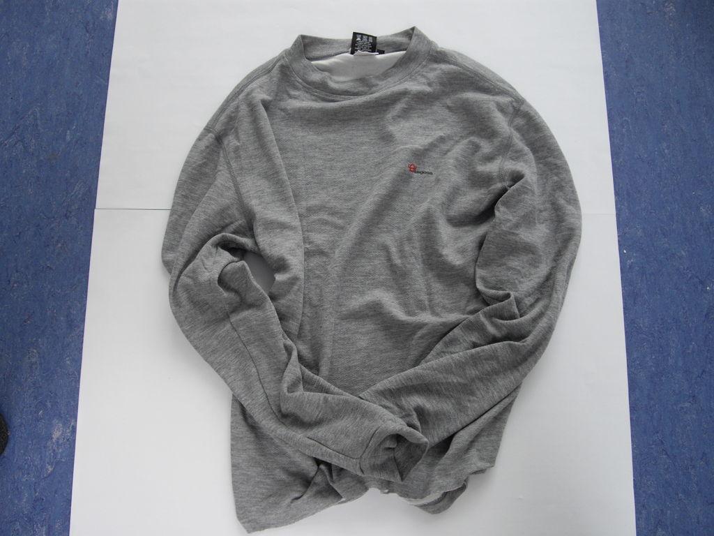 Funktionsunterhemd -Tagoss - 266