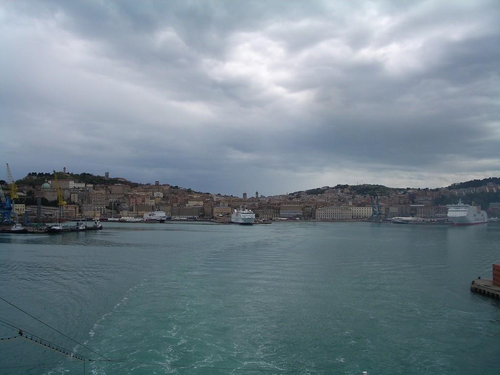 12.04.08 - arrivederci Ancona