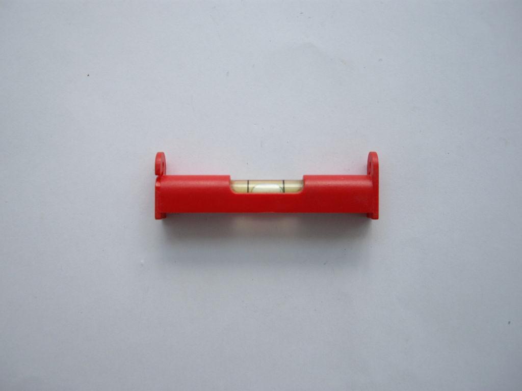 Wasserwaage - 6 g