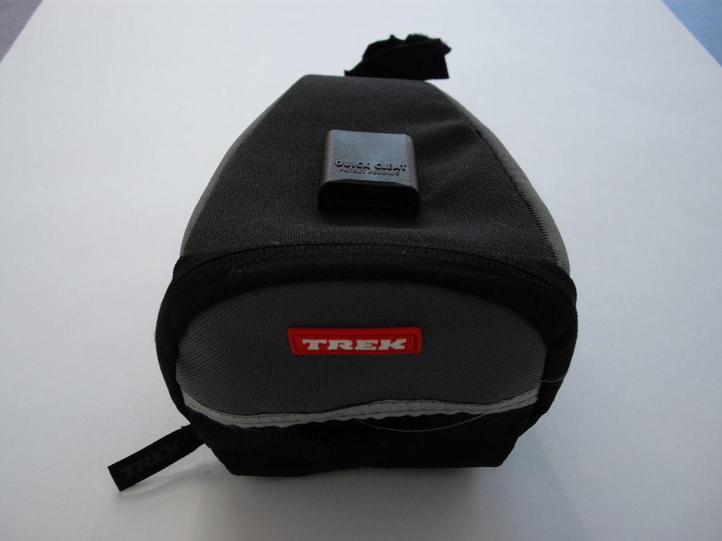 Werkzeugtasche - 134 g
