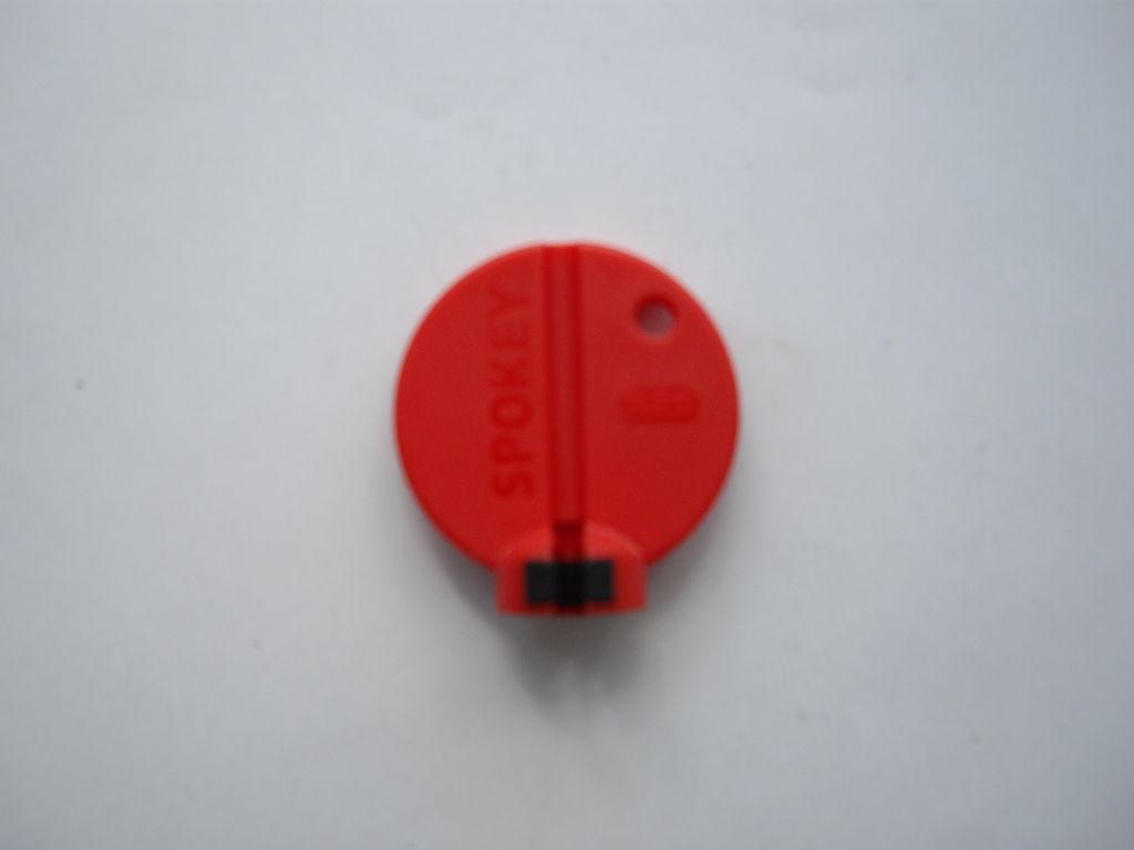 Speichenschlüssel - 13 g