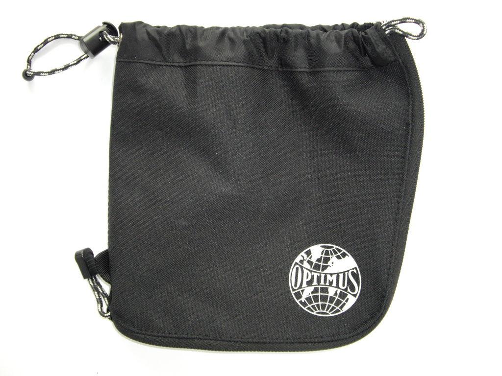Packsack für Primus Kocher und Zubehör -62 g