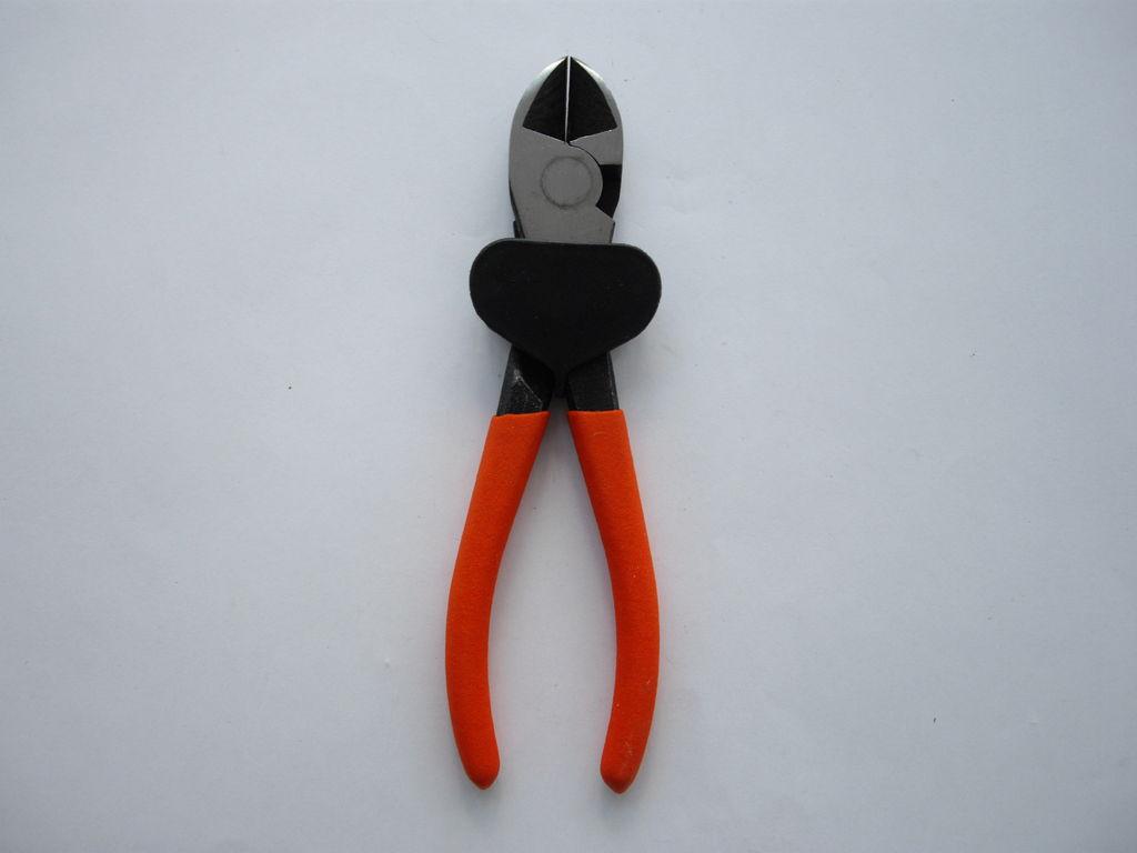 Seitenschneider - Black&Decker - 224 g